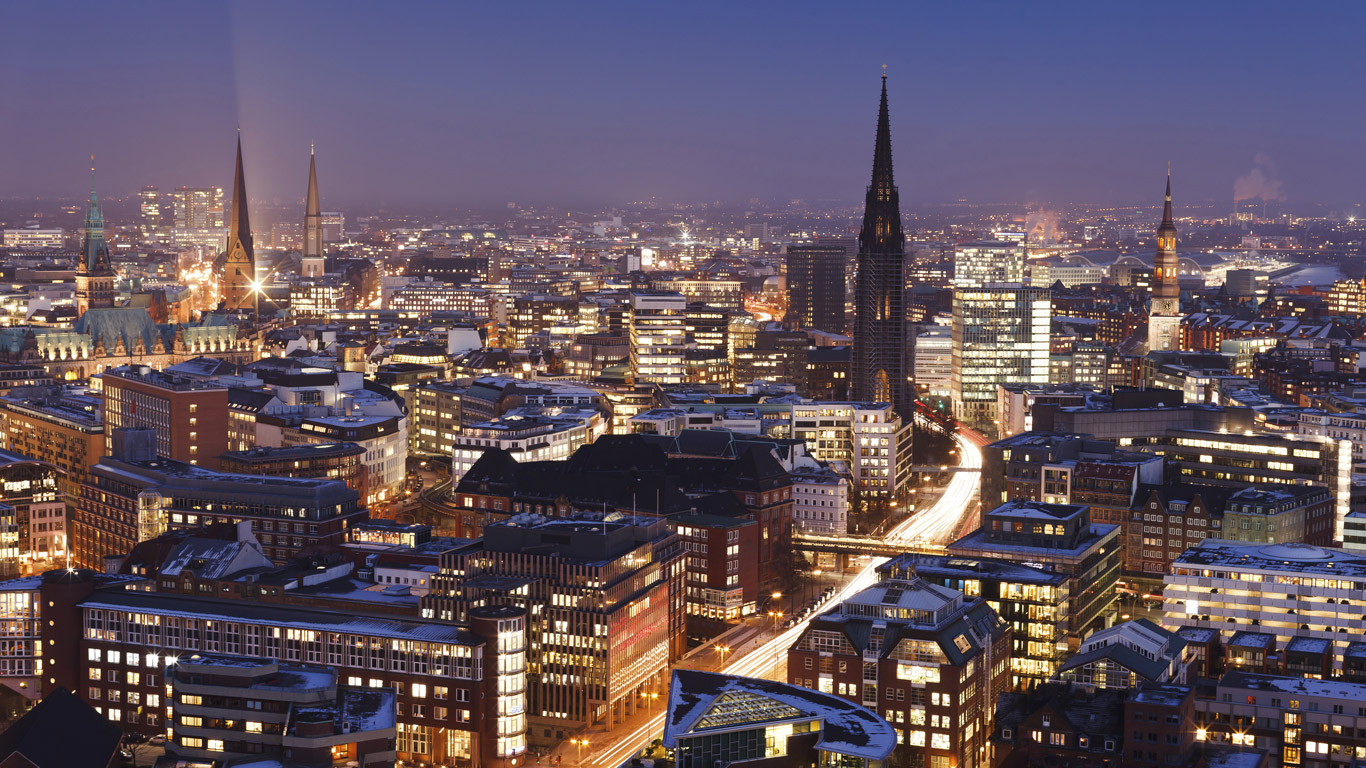 Frankfurt Sie Sucht Ihn Bamberg